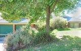 3 Osprey Place, Estella NSW