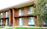 7/399 George Street, Deniliquin NSW