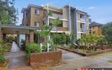24/462 Guildford Rd, Guildford NSW