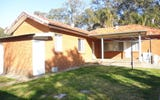 8 Ada, Canley Vale NSW