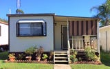 96/33 Karalta Road, Erina NSW
