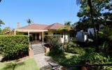 53 Beaconsfield Street, Newport NSW