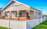 288 Newcastle Street, East Maitland NSW