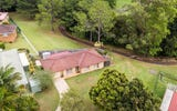 28A Ravenswood Drive, Goonellabah NSW