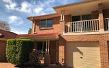 3/136-138 Heathcote Road, Hammondville NSW