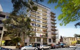 707/69-71 Stead Street, South Melbourne VIC
