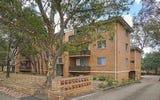 12/9 Arthur Street, Merrylands West NSW