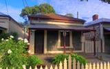10 Rogers St, Goodwood SA