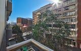 155/298 Sussex Street, Sydney NSW