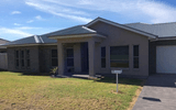 7 Hennessy Place, Mudgee NSW