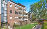 12/165-167 Rosedale Road, St Ives NSW