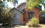 36 Clara Street, Annerley QLD