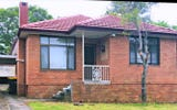 7 Cheers St, West Ryde NSW