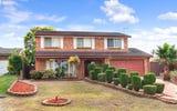 19 Cochran Place, Abbotsbury NSW