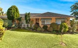 4 Mornington Ave, Castle Hill NSW
