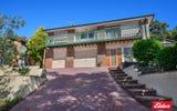 17 Mantalini St, Ambarvale NSW