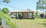 55 Radburn Road, Hebersham NSW