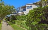 35/28-32 Crown Road, Queenscliff NSW