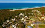 5/5 Elizabeth Street, Fingal Head NSW