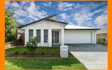 14 Portree Crescent, Heathwood QLD