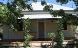 51 Waverley Street, Scone NSW