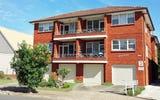 4/53 Rosa Street, Oatley NSW