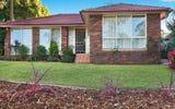35 Dresden Avenue, Castle Hill NSW