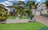 34 Loftus Drive, Barrack Heights NSW