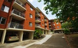 16/1-3 Lachlan Avenue, Macquarie Park NSW
