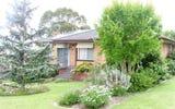 18 Glebe Avenue, Bega NSW