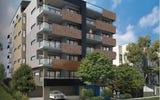 10/17 Lumley Street, Upper Mount Gravatt QLD