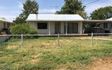 7 Smith Street, Coonamble NSW