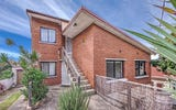 1/25 Lake Heights Road, Lake Heights NSW