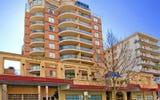 903/1 Spring Street, Bondi Junction NSW