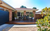 9 Huxley Place, Palmerston ACT