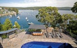 Address available on request, Lilli Pilli NSW