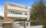 5/45 Carr Street, Coogee NSW