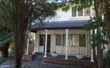 60 Anzac Park, Campbell ACT