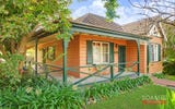 37 Edgeworth David Avenue, Waitara NSW