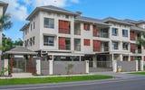 15/242 Grafton Street, Cairns North QLD