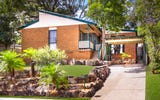 3 Carmel Place, Winston Hills NSW
