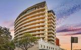 29 3-7 Fetherstone Street, Bankstown NSW