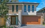 20 Steeple Place, Marsden Park NSW