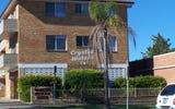 Unit 3/14 Beach Street, Forster NSW