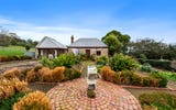 Address available on request, Cambridge TAS