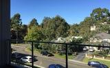 Apartment 73/11-21 Woniora Avenue, Wahroonga NSW