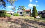 36 Saltash Street, Yagoona NSW