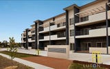 4/16 David Miller Crescent, Casey ACT