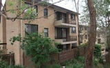 6/5 Durham Close, Macquarie Park NSW