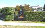 30 Folkes Street, Elderslie NSW